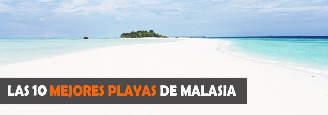 mejores-playas-malasia